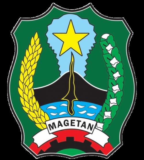 cropped Logo Kabupaten Magetan Vector e1505176343535
