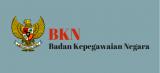 link_bkn