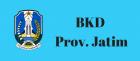 link_bkd_jatimprov